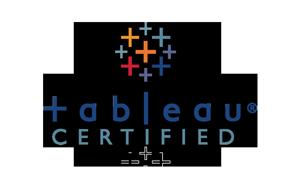 tableau_certification_logo