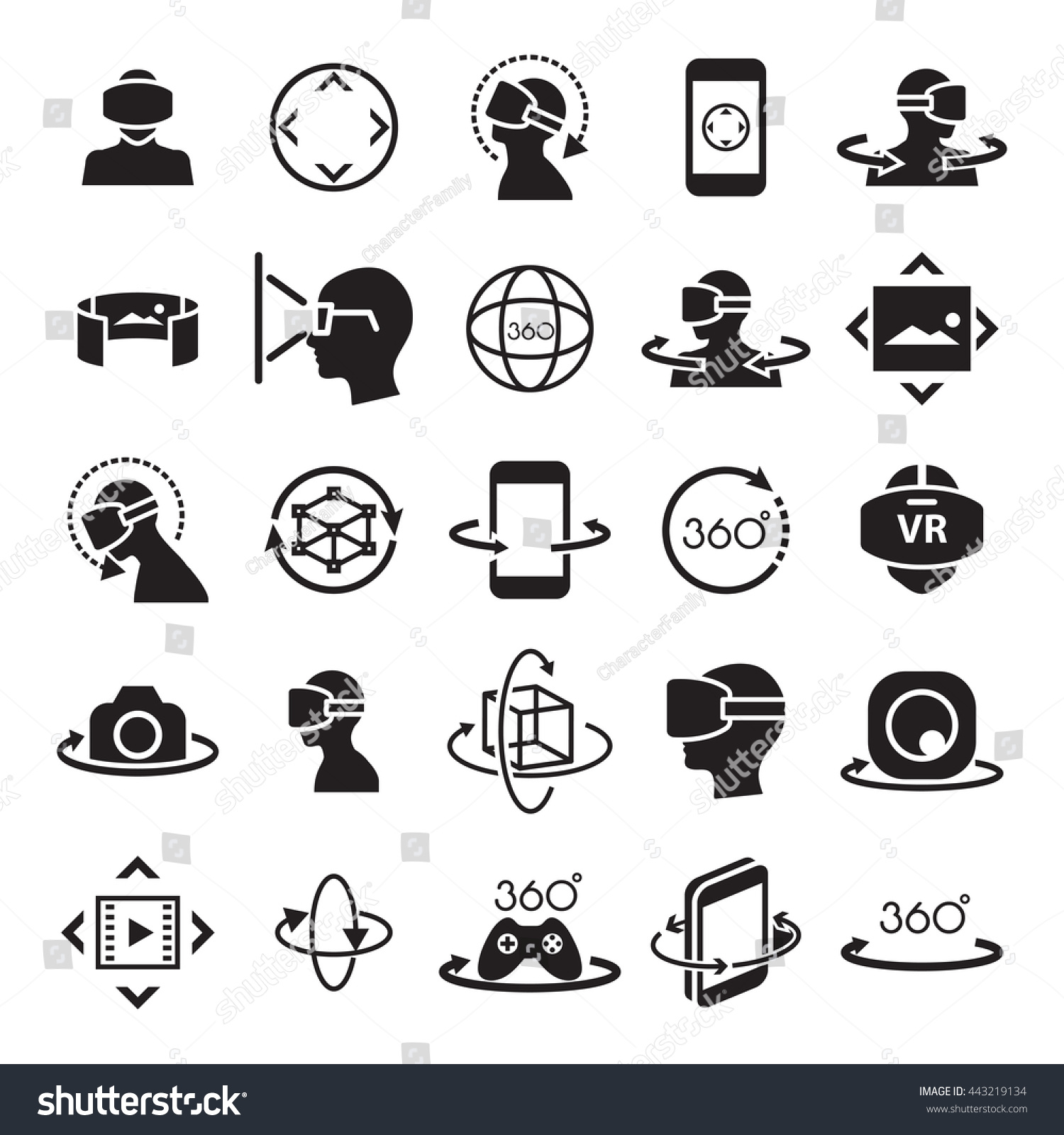 stock-vector-virtual-reality-icon-and-symbol-443219134